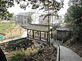 岩雅山风景区廊桥-清风桥 - panoramio (2).jpg