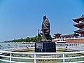 常德风光 - panoramio (1).jpg