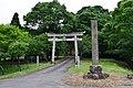 廣嶺神社 - panoramio (3).jpg