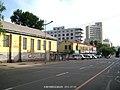 建设街 Jian She Jie - panoramio.jpg