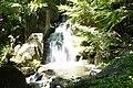 徳川園 - panoramio (1).jpg