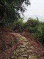 恩顶古道 - En-ding Mountain Trail - 2014.11 - panoramio.jpg
