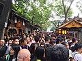 成都 寬窄巷 - panoramio (29).jpg