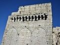 敘利亞騎士堡 8633.jpg