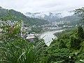 新店溪 Xindian River - panoramio (10).jpg