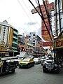 曼谷唐人街20190824 07.jpg