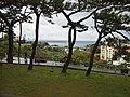松园别馆 - Pine Garden - 2012.02 - panoramio.jpg