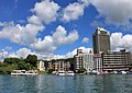 水社碼頭 Shuishe Pier - panoramio (1).jpg