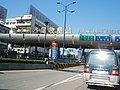 沙尾路桥收费站 - panoramio.jpg