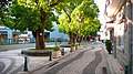 浪漫街 - panoramio.jpg