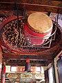 海尾朝皇宮 建於1878年 臺南市 Venation.jpg