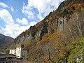 渓谷のホテル - panoramio.jpg