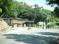 溫泉餐廳區週邊景觀 - panoramio - Tianmu peter.jpg