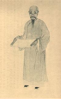 Wang Jian (Qing dynasty)