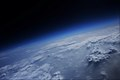 發現地球之美 - Flickr - HO JJ.jpg