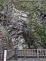 白虎洞 Byakkodo Cave - panoramio.jpg