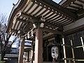 白鬚神社 - panoramio (3).jpg