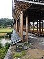 百里侗寨坪坦20150925 - panoramio (86).jpg