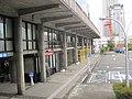 県立音楽堂 - panoramio (1).jpg