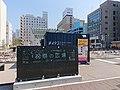 祝祭の広場 (大分市).jpg