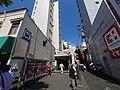神保町駅 - panoramio.jpg