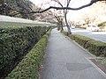 竹橋 - panoramio.jpg