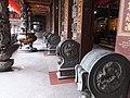 苑裡慈和宫 Yuanli Cihe Temple - panoramio.jpg