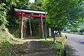 藤山神社 - panoramio.jpg