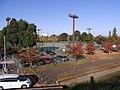 蛇池公園野球場 - panoramio.jpg