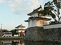 赤穂城跡 - panoramio - mikeneko.jpg