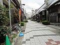 通天閣 - panoramio (32).jpg