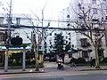 長寧区水城路周辺 - panoramio (2).jpg