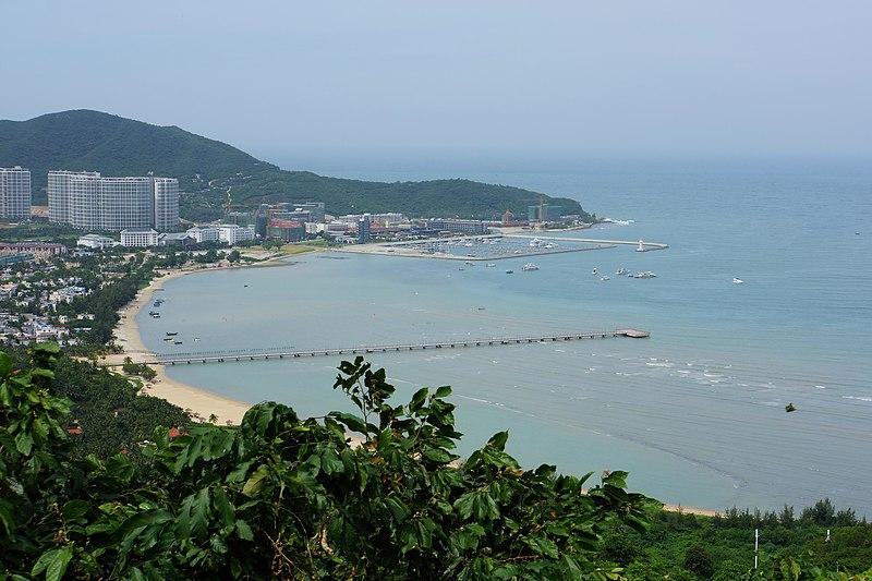 File:陽光海岸 Suncoast - panoramio.jpg