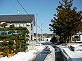 雪融け - panoramio.jpg