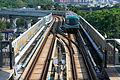 高雄捷運 MiNe-KissX 104-0828RG (3944472354).jpg