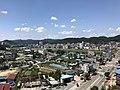 강원도 홍천군 홍천읍 2017-07-26 11.49.50.jpg