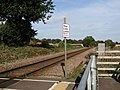 -2018-10-09 Bittern Line Crossing, Antingham, Norfolk (1).JPG