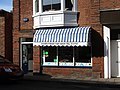 -2019-02-13 Davies Fish Shop, Garden Street, Cromer (1).JPG
