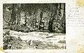 -IDAHO-B-0141- Clark Fork River - Cabinet Gorge (27670473964).jpg