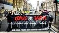 -ResignCameron- Class War at Downing Street (26332127975).jpg