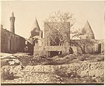 -Tomb of Bayazid, BISTAM- MET DP202980.jpg