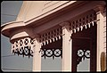 -detail-of-one-of-the-old-bahama-style-houses-of-key-west-the-intricate-carving-is-characteristic-of-this-kind-of-architecture 4727551780 o.jpg