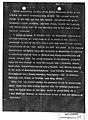 000.5 (29 Jul 49) 1 Jan 51 thru 31 Dec 51, Massacre of Polish Army Officers - NARA - 7851352 (page 188).jpg
