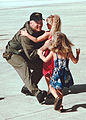 000629-N-5686B-001 Sailor Returns Home.jpg