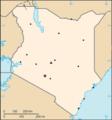 000 Kenia harta.PNG