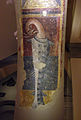006 Sant Joan de Boí, bestiari, ocell peix.jpg