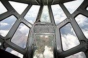 008-Il-76TD-Candid-2007