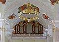 00 0615 Kloster Engelberg - Orgel.jpg