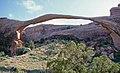 00 410 Arches National Park (Utah, USA) - Landscape Arch.jpg