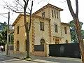 019 Xalet del c. Àngel Guimerà, 20 (Sant Cugat del Vallès).jpg